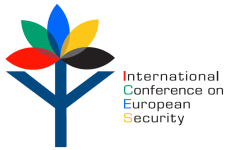 International Conference on European Security - Praga 16/17 settembre 2016 - RomaSymposium